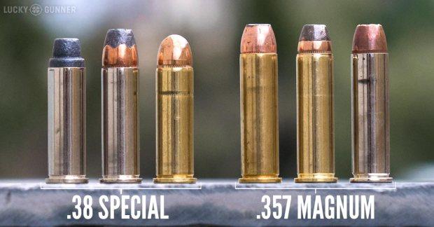 38-vs-357-1.jpg